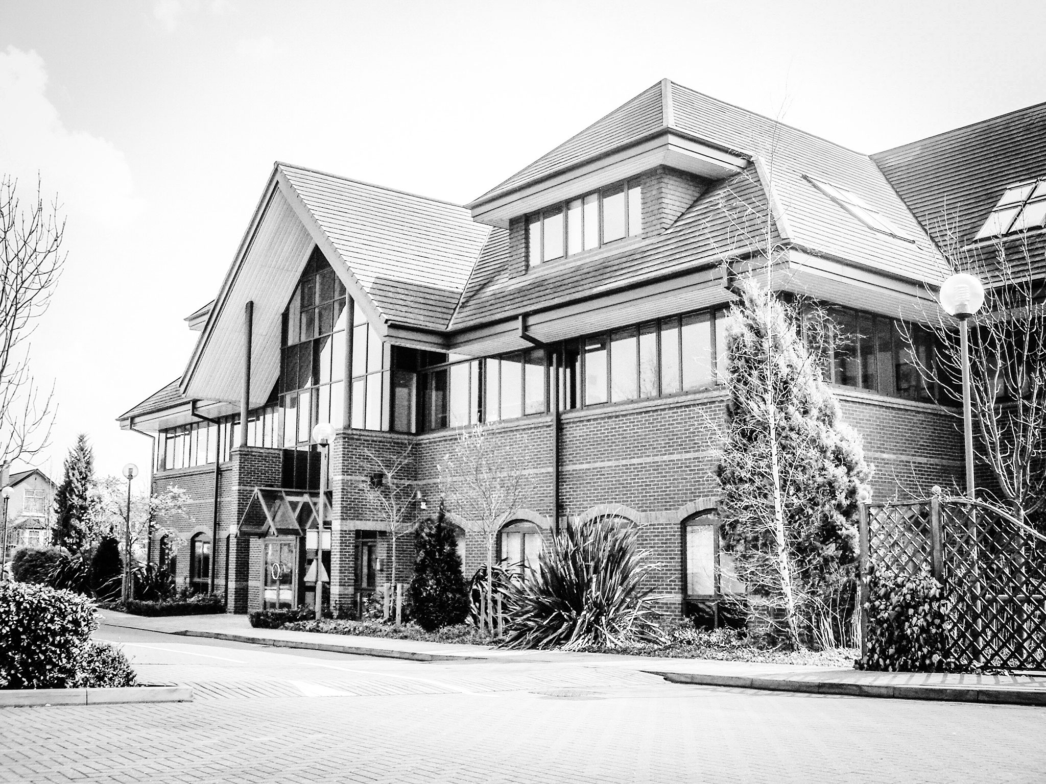 Contact-Page-Carousel-Leatherhead-Office-Front-28.2.17